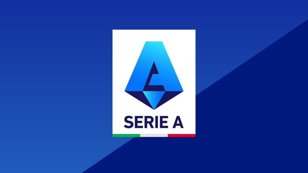 Guía de apuestas para la Serie A 2021/2022