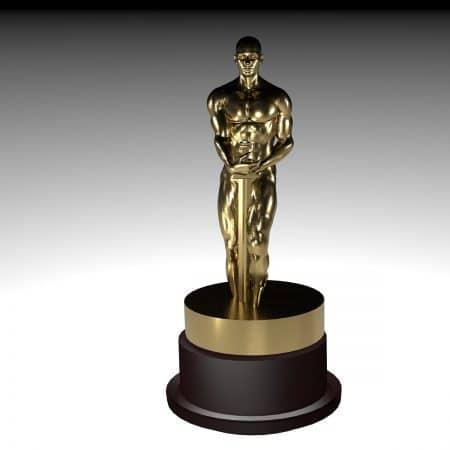 Apuestas Ganadores Oscars 2021