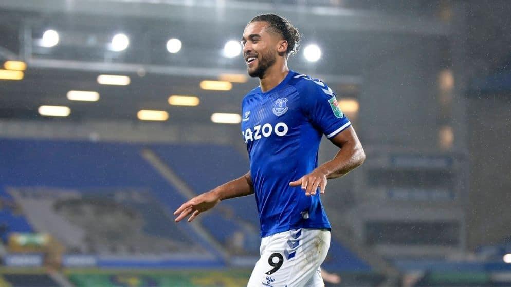 Apuestas Everton vs Wolves 19/05/2021 Premier League
