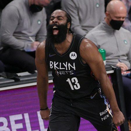 Apuestas Milwaukee Bucks vs Brooklyn Nets 05/06/2021 NBA
