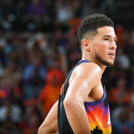 Apuestas Phoenix Suns vs Milwaukee Bucks 11/07/2021 NBA