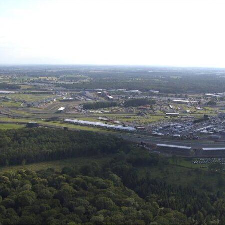 Apuestas Gran Premio de Gran Bretaña 18/07/2021 Fórmula 1