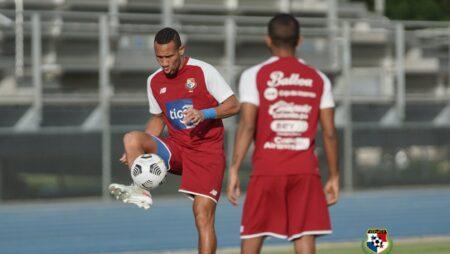 Apuestas Qatar vs Panamá 13/07/2021 Copa Oro