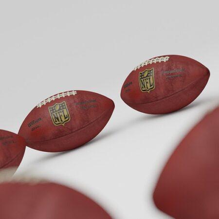 Guía de apuestas para la NFL 2021/2022