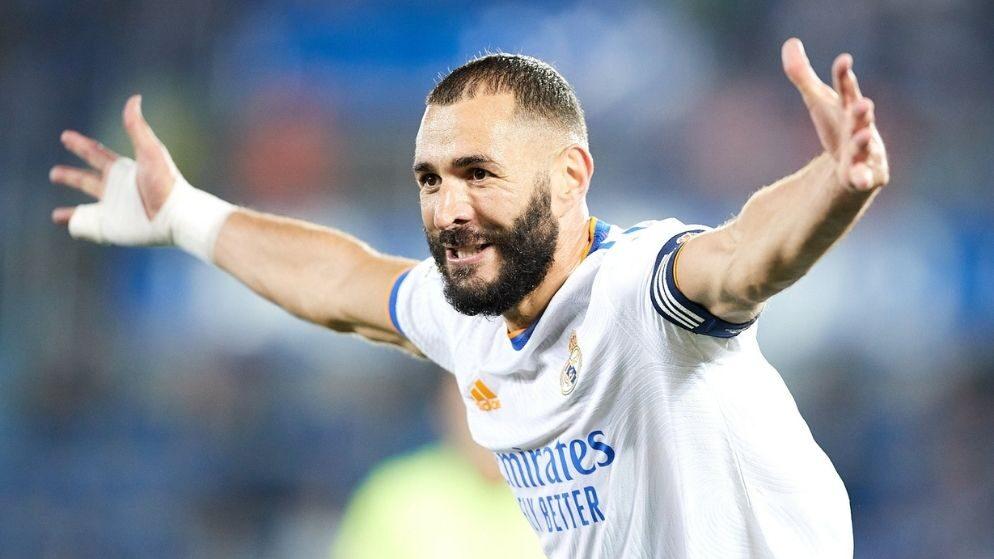Apuestas Levante vs Real Madrid 22/08/2021 LaLiga