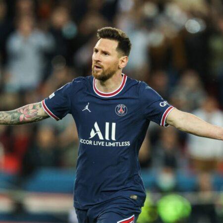 Apuestas Olympique de Marsella vs PSG 24/10/2021 Ligue 1