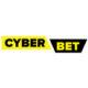 Cyber Bet