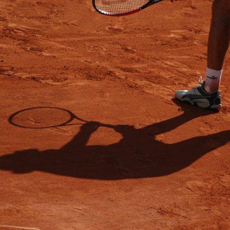 Apuestas Roland Garros 2021