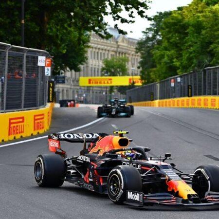 Apuestas Gran Premio de Francia 20/06/2021 Fórmula 1