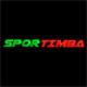 Sportimba