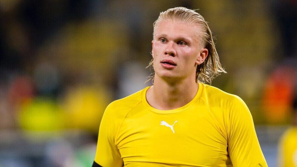Apuestas Dortmund vs Unión Berlín 19/09/2021 Bundesliga