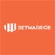 Betwarrior