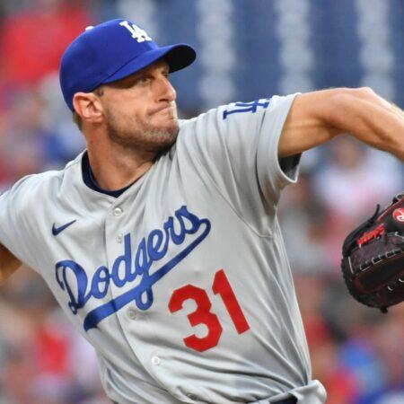 Apuestas St. Louis Cardinals vs Los Angeles Dodgers 06/10/2021 MLB
