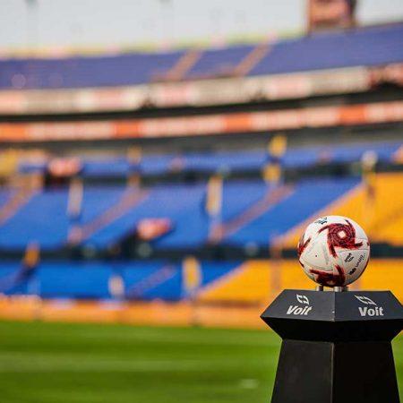 ¿Cómo ha afectado el coronavirus a la Liga MX?