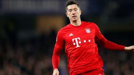 Borussia Dortmund vs Bayern Múnich: un clásico para definir la Bundesliga