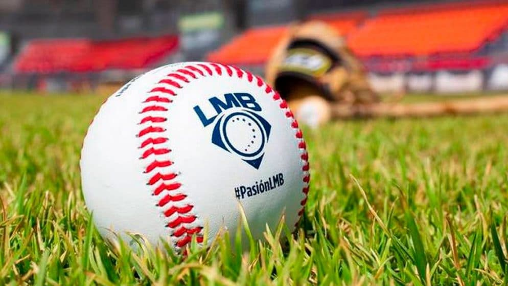 Liga Mexicana de Beisbol: el Rey de los Deportes tiene regreso