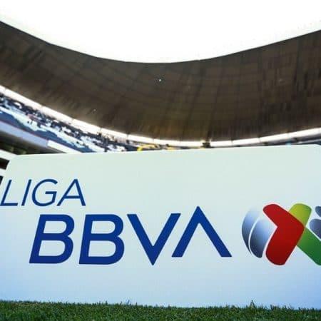 La Liga MX prepara su regreso a las canchas