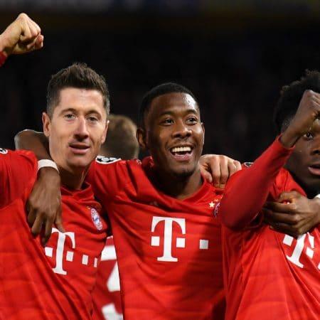 Bundesliga, la primera liga que regresará