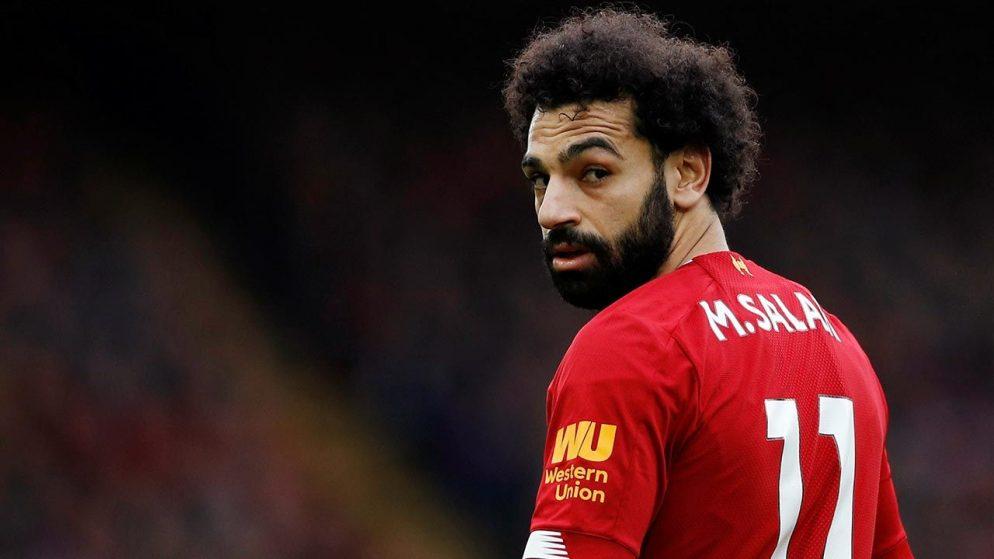 Premier League: el Liverpool está más cerca de la gloria