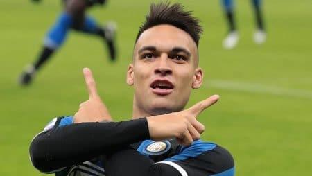 Apuestas Inter Milan vs Brescia Serie A 01/07/2020