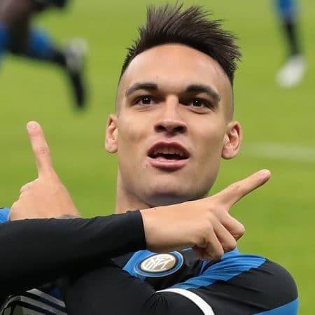 Brescia, el siguiente obstáculo del Inter de Milán