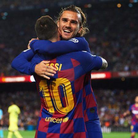 Choque de intereses entre el Celta y Barcelona
