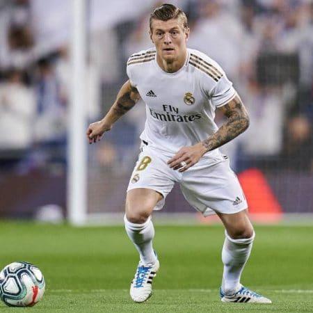 Real Madrid busca mantener la cima a costa del Espanyol