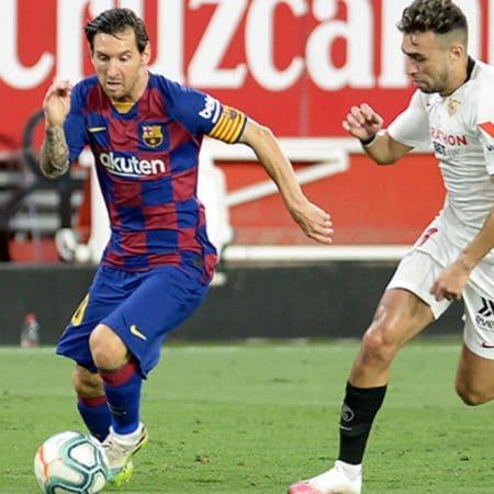 Barcelona debe ganarle al Athletic para seguir en la pelea por el título