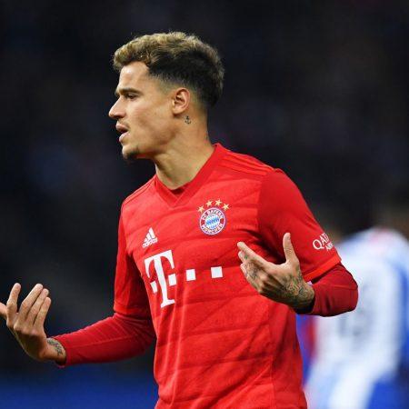 Bayern Múnich podría ganar la Bundesliga vs Borussia Mönchengladbach