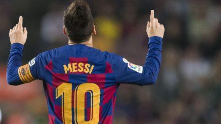 LaLiga: el futbol de España volverá