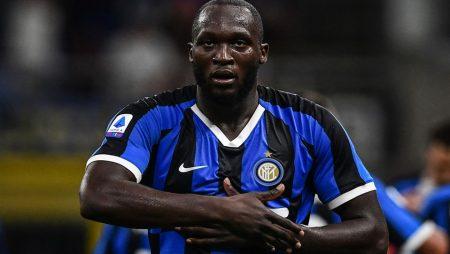 Apuestas Inter Milan vs Sassuolo Serie A 24/06/2020