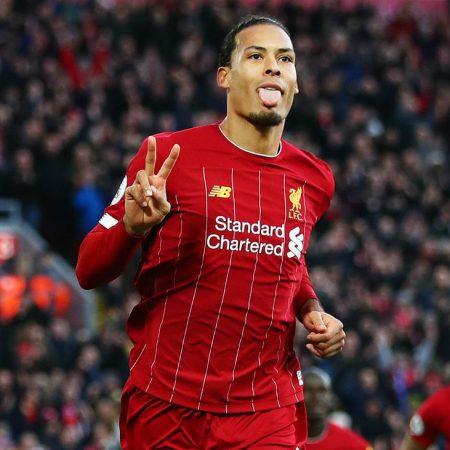 Manchester City: solo queda el orgullo vs Liverpool