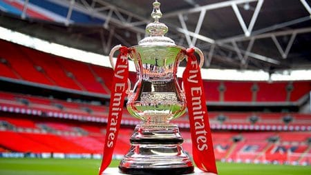 FA Cup: semifinalistas buscan aumentar su legado