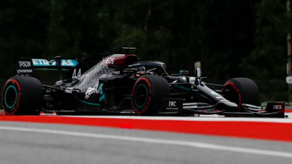 Gran Premio de Estiria: pilotos repetirán en Austria