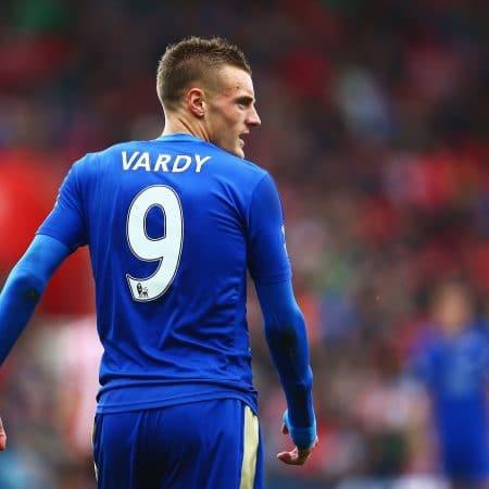 Leicester City se aferrará al tercer puesto