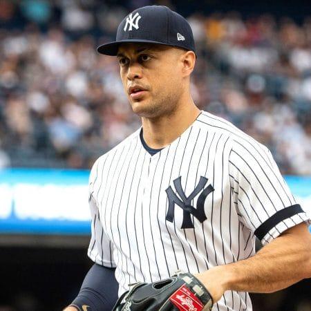 Apuestas Yankees vs Red Sox MLB 31/07/2020
