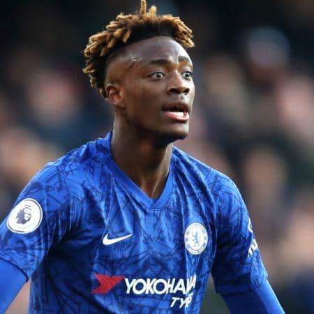 Chelsea defenderá su boleto a Champions League