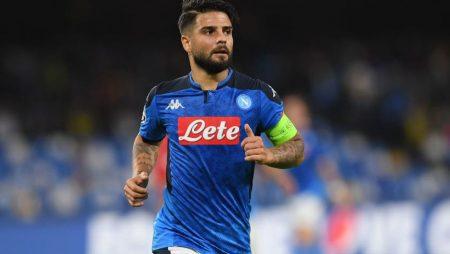 Apuestas Genoa vs Napoli Serie A 08/07/2020
