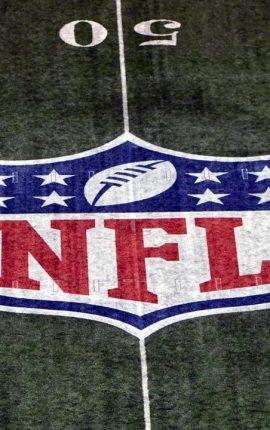 Guía de apuestas para la NFL 2020/2021