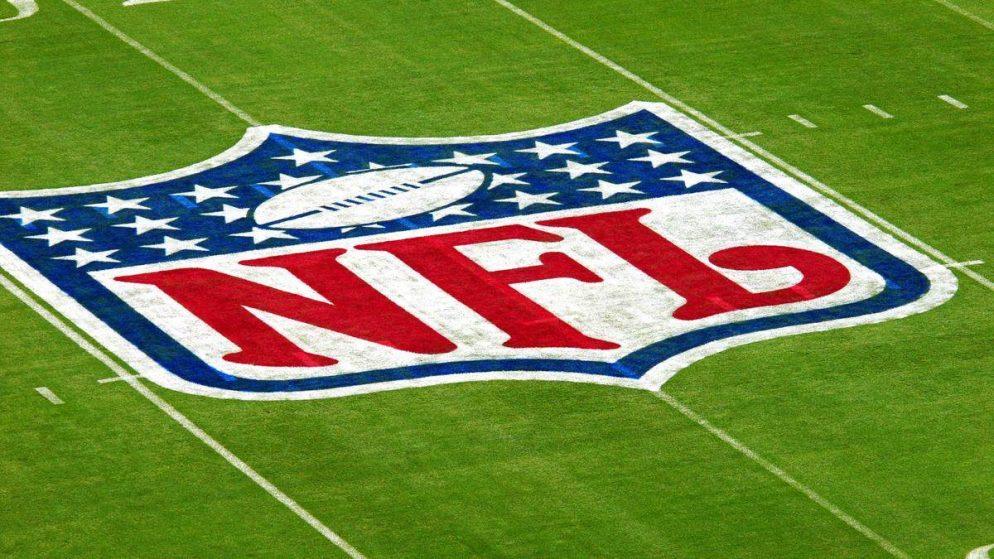 ¡Conoce el calendario de la temporada 2020 de la NFL!