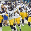 Apuestas Pittsburgh Steelers vs Baltimore Ravens 26/11/20 NFL