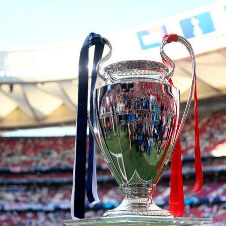 Guía de Apuestas para la Champions League 2020-2021