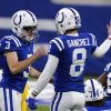 Apuestas Tennessee Titans vs Indianapolis Colts 29/11/20