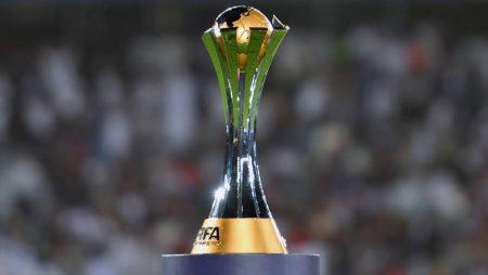 Guía de apuestas para el Mundial de Clubes 2020