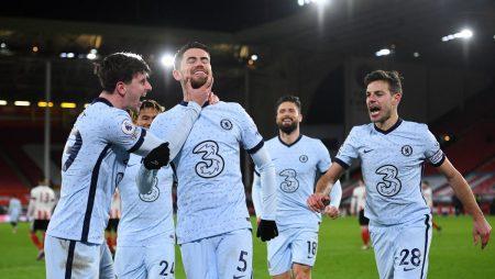 Apuestas Barnsley vs Chelsea 11/02/2021 FA Cup