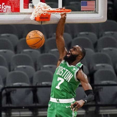 Apuestas Boston Celtics vs Golden State Warriors 02/02/21 NBA