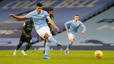 Apuestas Borussia vs Manchester City 24/02/2021 Champions League