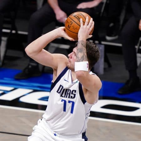 Apuestas Oklahoma City Thunder vs Dallas Mavericks 03/03/2021 NBA