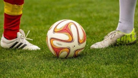 Apuestas Getafe vs Atlético de Madrid 13/03/2021 LaLiga