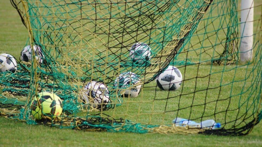 Apuestas León vs Toronto 07/04/2021 Concacaf Liga de Campeones